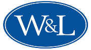 Washington & Lee University Logo