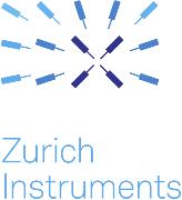 https://www.zhinst.com/ Logo