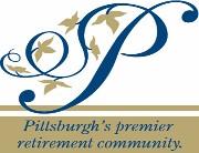 Providence Point Logo