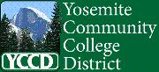 Columbia College Logo