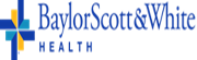 Baylor Scott & White (BSWH) Logo