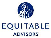 Equitable Advisors Logo