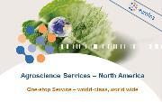 Eurofins Agroscience Services Logo