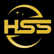 Hill Search Solutions LLC Logo