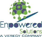 Enpowered Solutions Logo