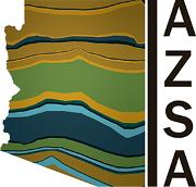 Arizona Sustainability... Logo