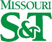 Missouri University of Science and Technology Logo