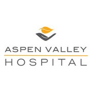 Aspen Valley Hospital Logo