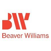Beaver Williams Pty Ltd Logo