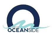 City of Oceanside Logo