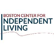 Boston Center for Independent... Logo