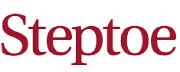 Steptoe & Johnson LLP Logo
