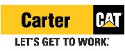 Carter Machinery Co., Inc. Logo