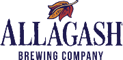 Allagash Brewing Company Logo
