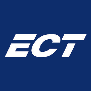 Environmental Consulting & Technology, Inc. Logo