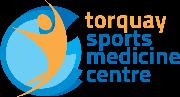 Torquay Sports Medicine Centre Logo