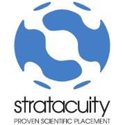 stratacuity Logo