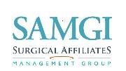 Surgical Affiliates Management Group Logo