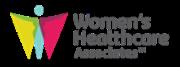 Women's Healthcare Associates Logo