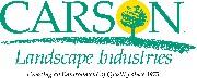Carson Landscape Industries Logo