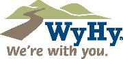 WyHy Federal Credit Union Logo