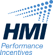 HMI Performance Incentives Logo