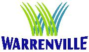 City of Warrenville Logo