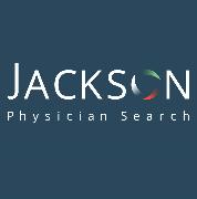 Jackson Physician Search Logo