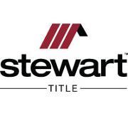 Stewart Title Insurance Company Logo