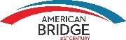 American Bridge 21st Century Logo