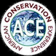 American Conservation... Logo