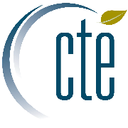 Center for Transportation and the Environment Logo