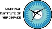 National Institute of Aerospace Logo
