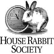 House Rabbit Society Logo