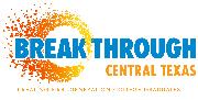 Breakthrough Central Texas Logo