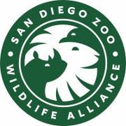 San Diego Zoo Wildlife Alliance Logo