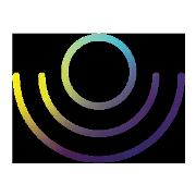 CorroHealth Logo