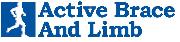 Active Brace and Limb, LLC Logo