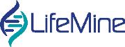 LifeMine Therapeutics, Inc. Logo