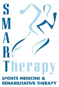 SMART Physical Therapy Logo