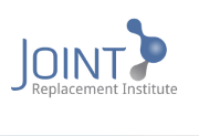 Joint Replacement Institute Logo