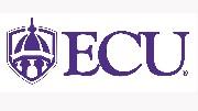 East Carolina University Brody School of Medicine Logo