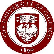 University of Chicago - Career... Logo