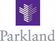 Parkland Health & Hospital... Logo