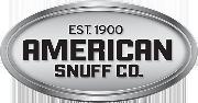 American Snuff Company Logo