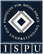 Institute for Social Policy... Logo