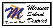 Mosinee School District Logo