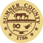 Sumner County Government Logo