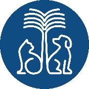 Palm Valley Animal Society Logo