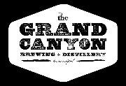 Grand Canyon Distillery Logo